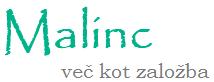 Založba Malinc